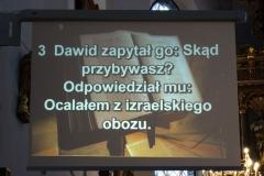 Bartoszyce_Jan5
