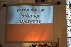 Bartoszyce_Jan7