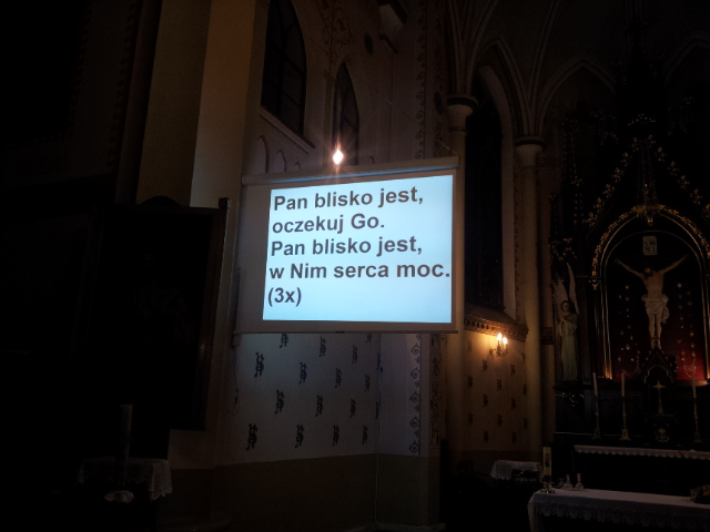 Jakubów4