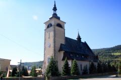 Kamienica_kościół