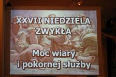 Milejów