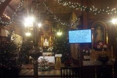 Modlnica2