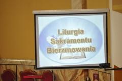 Polkowice_1
