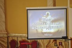 Polkowice_3