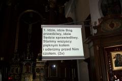 Węgrów3