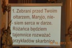 Wojbórz