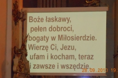 Wojbórz1