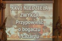 Wojbórz2