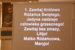Wrocław2