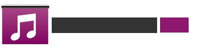 OpenSong.pl - pieśni, zestawy, szablony, banery, teksty pieśni